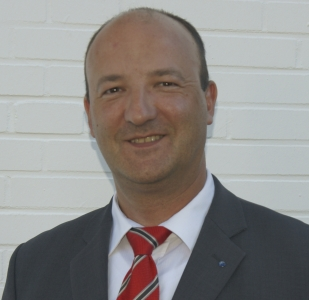 Profilbild Jens Köhler