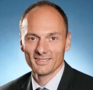 Generalagentur Christian Bartsch