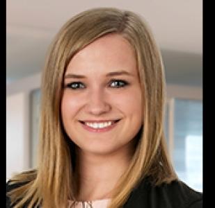 Profilbild Mandy Bönig