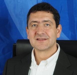 Hauptagentur Kujtim Ibrahimaj