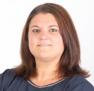 Profilbild Isabel Hasselbaum
