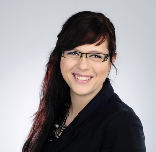 Agentur Juliane Thiele