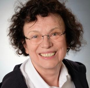 Generalagentur Brigitte Lehmann