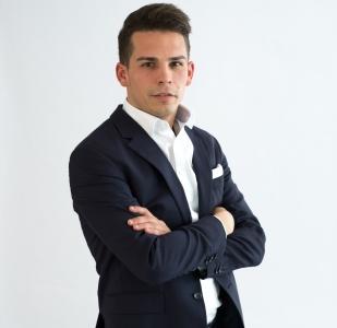 Hauptagentur Daniel Halfmann