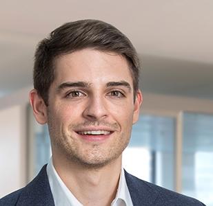 Profilbild Florian Weyrauch