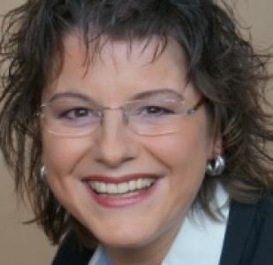 Profilbild Susanne Feile