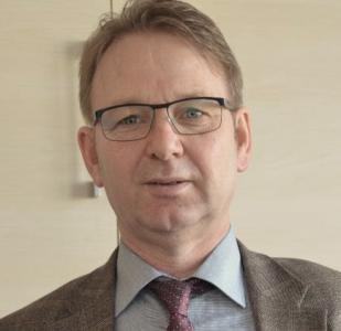 Generalagentur Andreas Klußmann