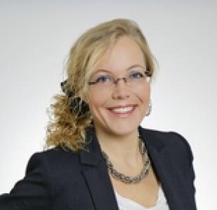 Sophia Holländer