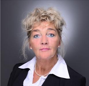 Profilbild Undine  Metelmann