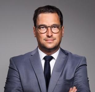 Hauptagentur Daniel Wünsch