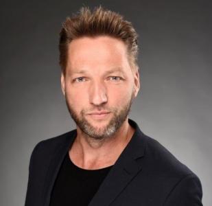 Torsten Morick