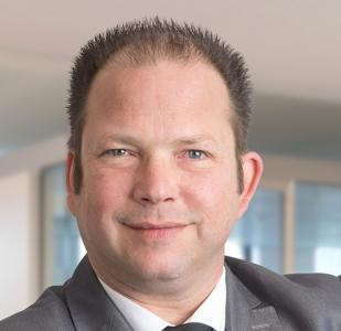 Profilbild Jens Hengst