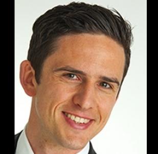 Profilbild Thomas Walther