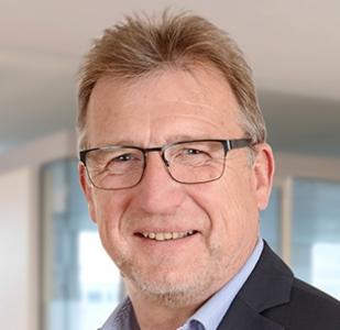 Generalagentur Uwe Gäbler
