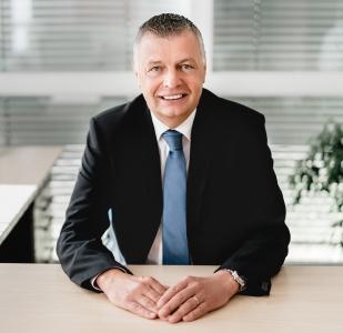Profilbild Manfred Hertel