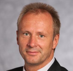 Hauptagentur Kai-Uwe Wagner