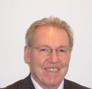 Profilbild Rolf Haberer