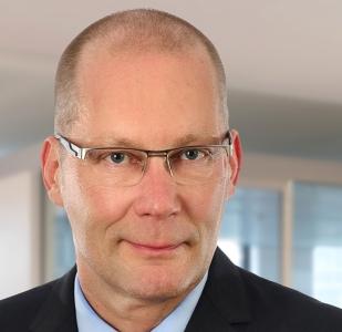 Agentur Dirk Reitmann
