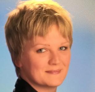 Generalagentur Anne Drescher