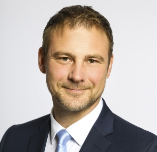 Generalagentur Carsten Beute