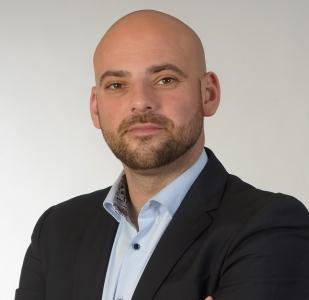Hauptagentur Thomas Wiltgrupp