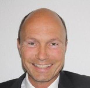 Generalagentur Gunnar Schoeler