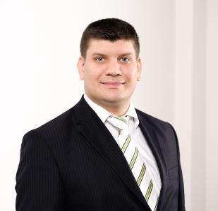 Agentur Thomas Friedl