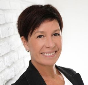 Profilbild Claudia Traxinger