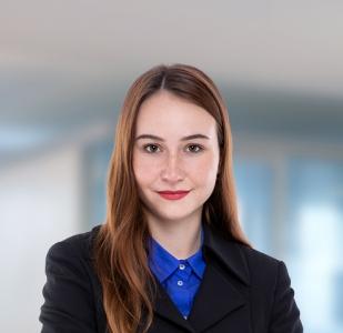 Profilbild Diana Zeiler