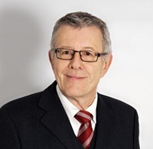 Hans-Peter Klein
