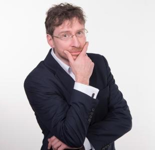 Profilbild Torsten Dönch