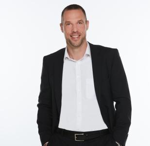 Profilbild Marcel Angerer