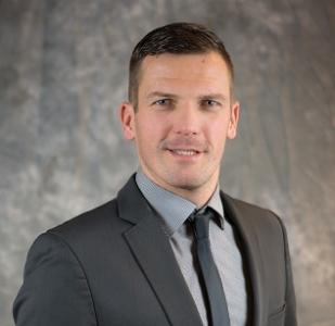 Profilbild Patrick Reitz