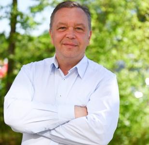 Generalagentur Michael Klose