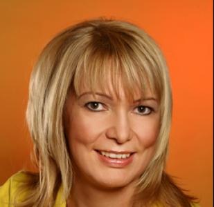 Profilbild Sabine Reifenstahl