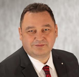 Generalagentur Jens Lärm