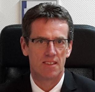 Wolfgang Mohrs