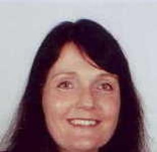 Hauptagentur Christiane Hitzing