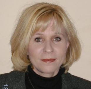 Profilbild Dagmar Müller