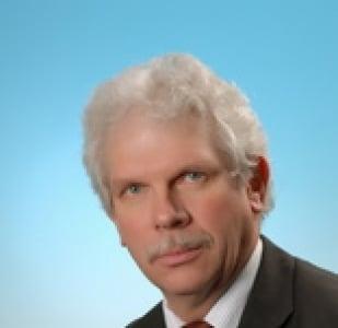 Hartmut Ehrlich