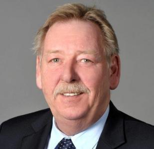 Hauptagentur Dirk Janßen