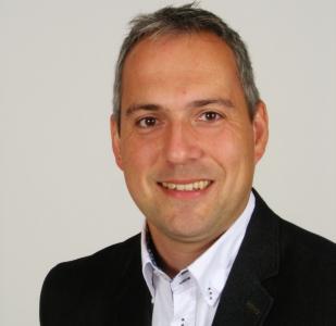 Hauptagentur Christoph Schöppner
