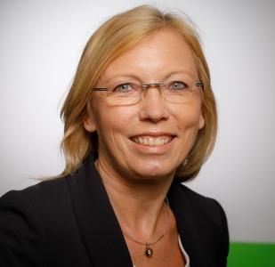 Profilbild Ursula Schlune