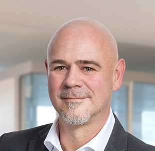Hauptagentur Thomas Osburg