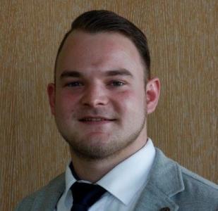 Profilbild Martin Wiegelmann