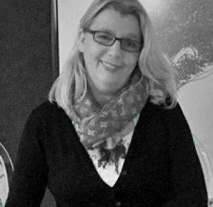 Hauptagentur Anette Wehmeier