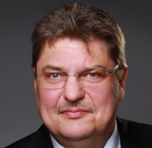 Generalagentur Hubert Claas