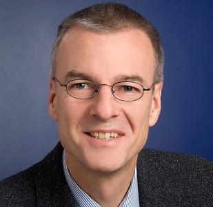 Thomas Furtwängler