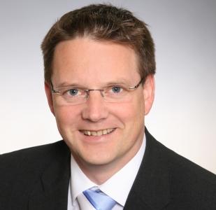 Generalagentur Carsten Preuße