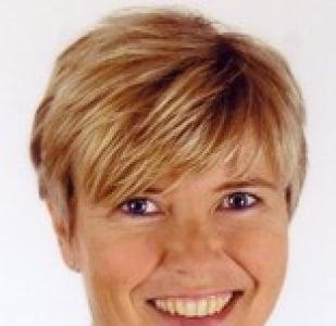 Hauptagentur Anja Rippel
